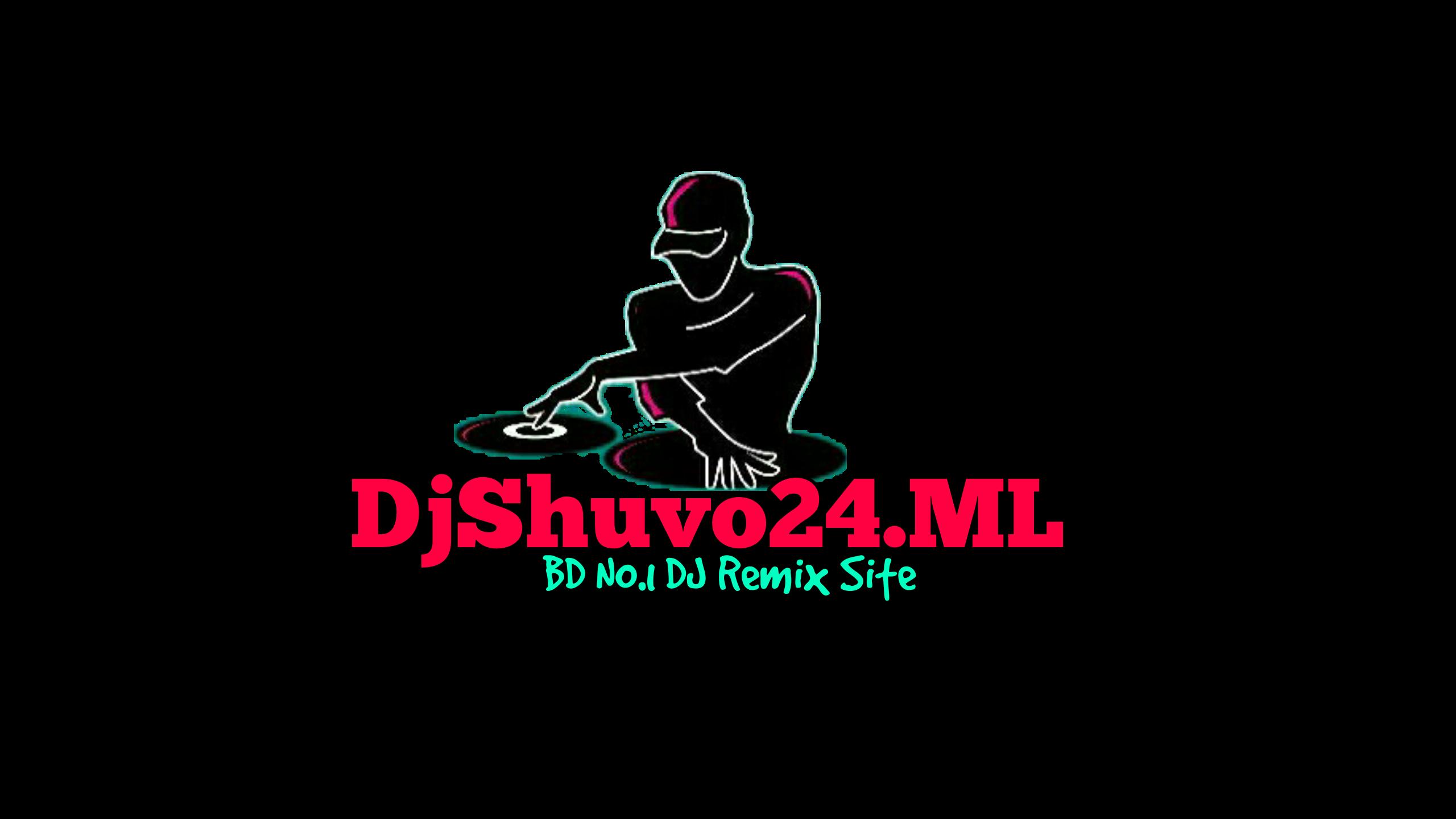 DJShuvo24.ML